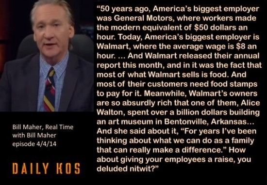 [Image: bill-maher-on-changing-times-550x382.jpg]
