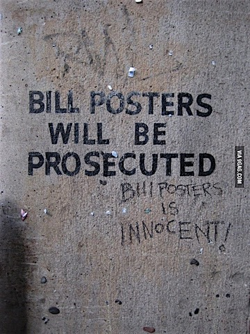 bill-posters-is-innocent.jpg