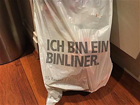 binliner.jpg