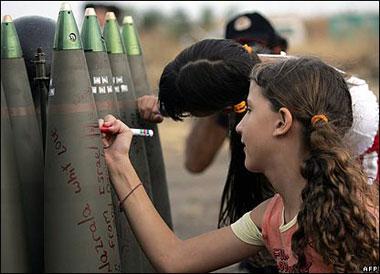 bomb-signing.jpg