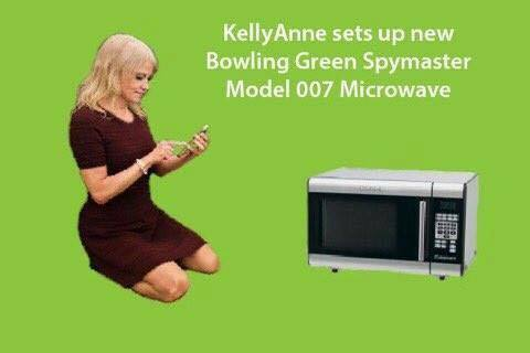 bowling-green-microwave.jpg
