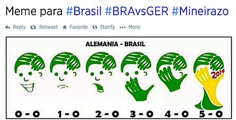 brazil-germany-meme.jpg