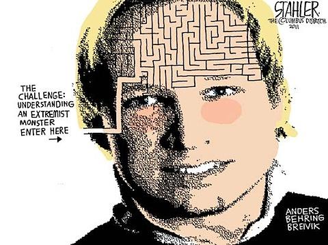 breivik-labyrinth.jpg