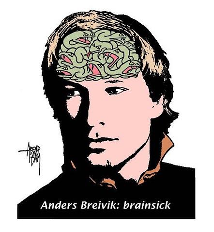 breivik-snakehead.jpg