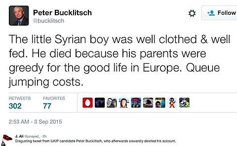 bucklitsch-vile-tweet.jpg