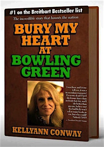 bury-my-heart-at-bowling-green.jpg