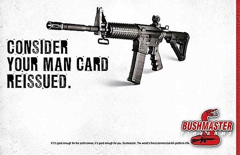 bushmaster-man-card.jpg