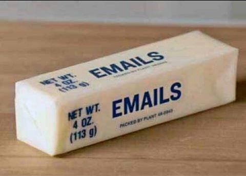 butter-emails.jpg