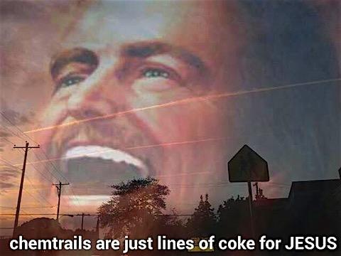 chemtrail-coke.jpg