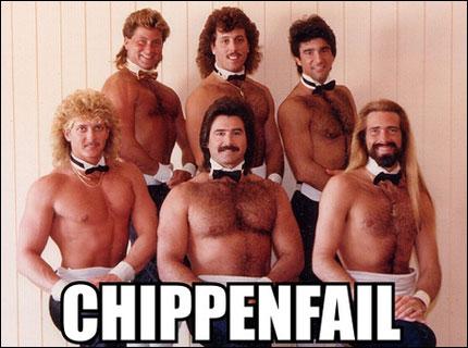 chippenfail-dancers.jpg