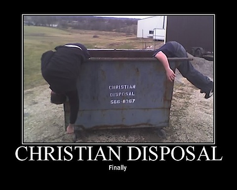 christian-disposal.jpg