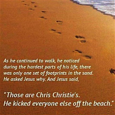 christie-footprints.jpg