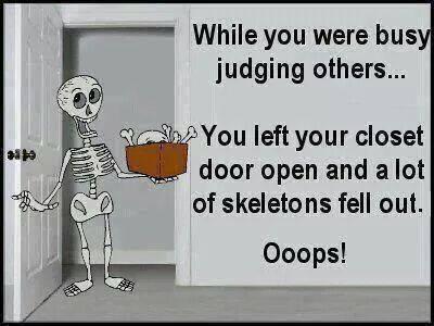 closet-skeleton.jpg