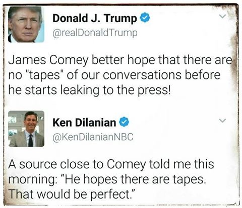comey-tapes.jpg