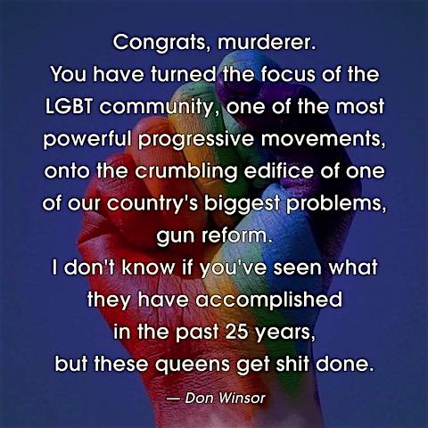 congrats-murderer.jpg