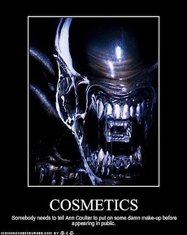 coultergeist-cosmetics.jpg