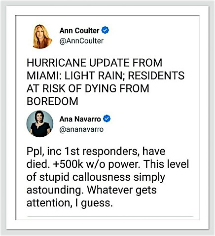 coultergeist-hurricane.jpg