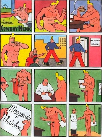 cowboy-henk.jpg