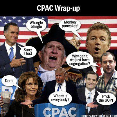 cpac-derps.jpg