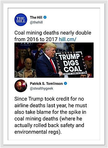 credit-and-blame.jpg