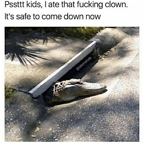croc-ate-clown.jpg