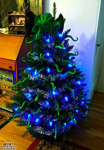 cthulhu-tree.jpg