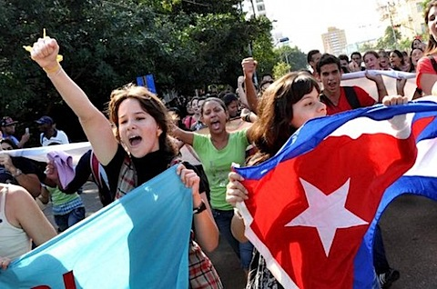cuban-students-celebrating.jpg