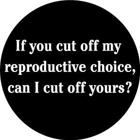 cut-off-choice.jpg