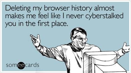 cyberstalker.jpg