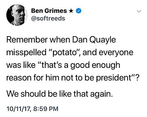 dan-quayle-potato.jpg