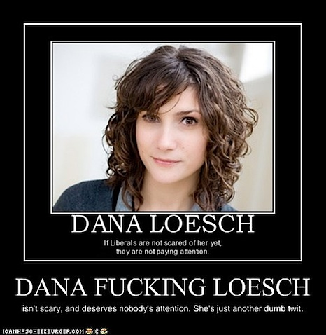 Right! Idea dana loesch nude pity, that