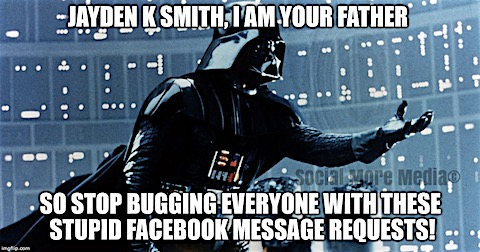 darth-jayden.jpg