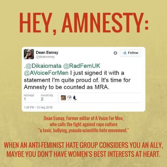 dean-esmay-amnesty-tweet