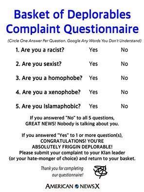 deplorable-questionnaire.jpg