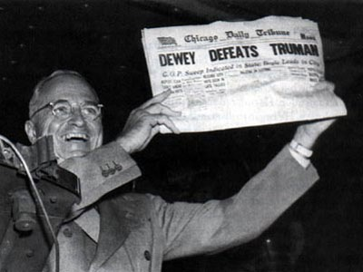 dewey-defeats-truman.jpg