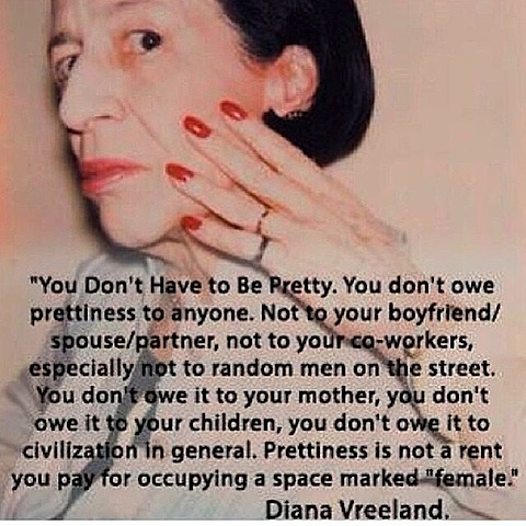 diana-vreeland-on-pretty.jpg