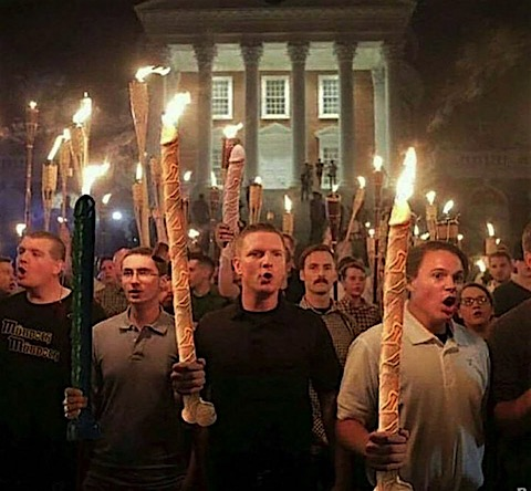 dildo-torches.jpg