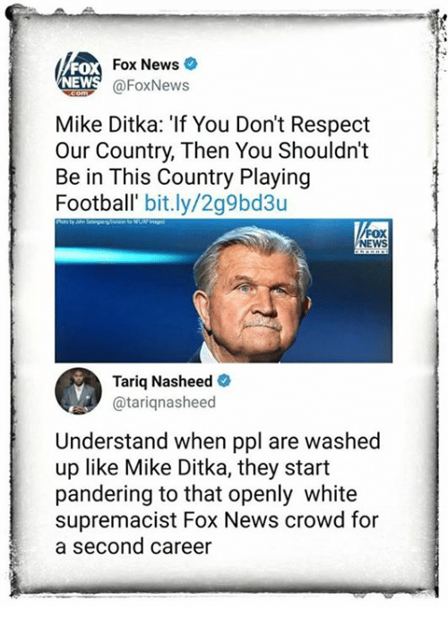 ditka-white-supremacist.jpg