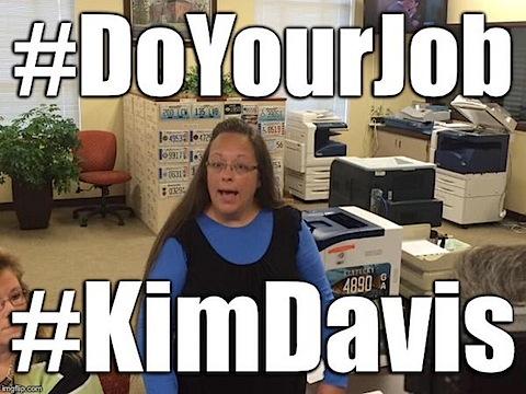 do-your-job-kim-davis.jpg