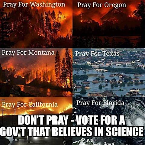 dont-pray-vote.jpg