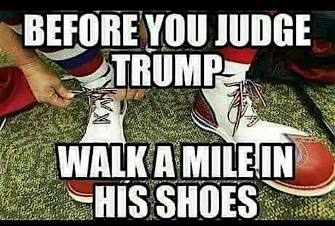 drumpf-clown-shoes.jpg