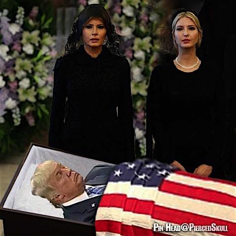 drumpf-funeral.jpg