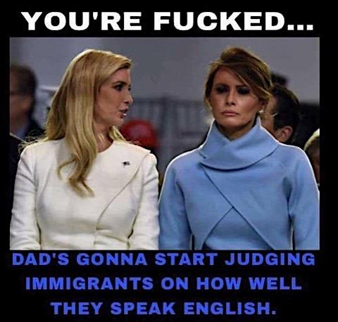 drumpf-immigrants.jpg