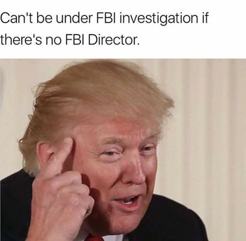 drumpf-investigation.jpg