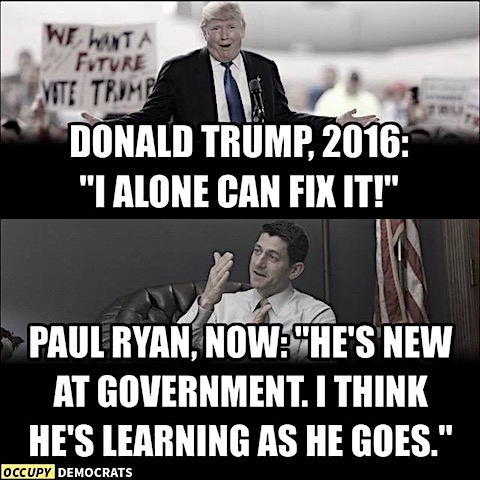 drumpf-learning.jpg