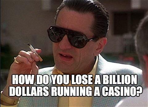 drumpf-lose-a-billion.jpg