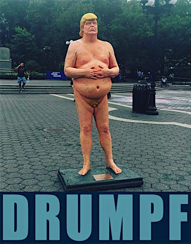 drumpf-statue.jpg