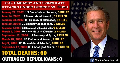 dubya-embassy-deaths.jpg