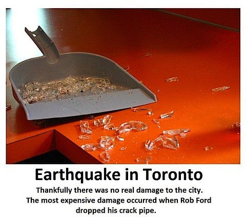 earthquake-in-toronto.jpg