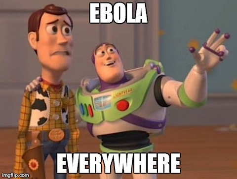 ebola-everywhere.jpg